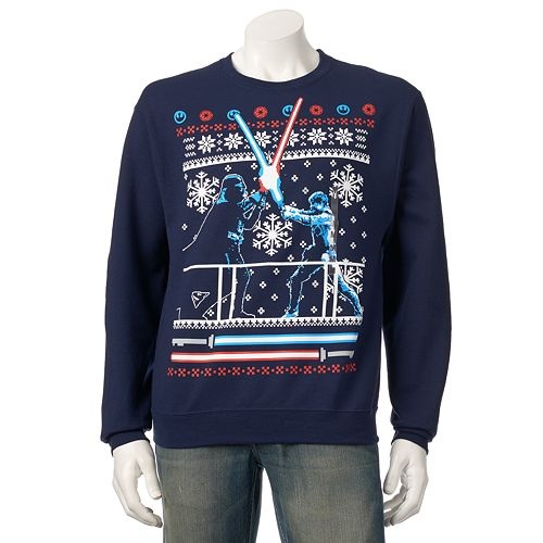 Christmas jumpers for everyone 171 fashionmommy