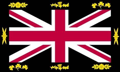 union-jack-flags photo_22248_0-2