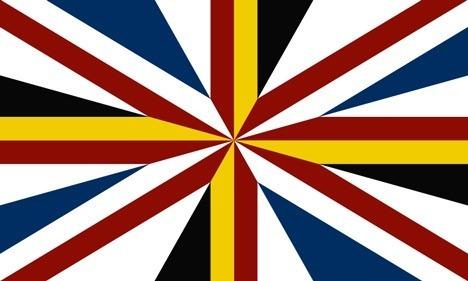 union-jack-flags photo_22248_0