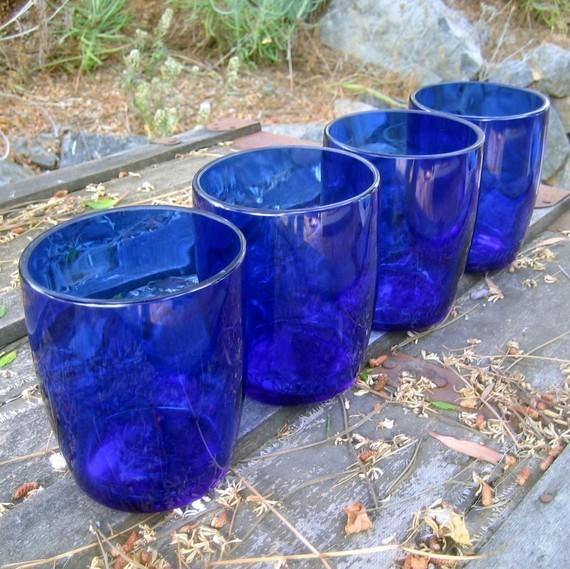 upcycled-glasses photo_12160_0-5