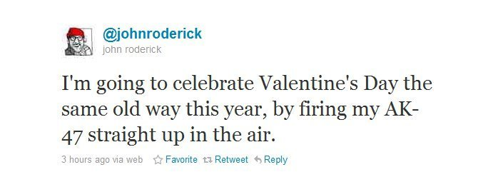 valentines-day-tweets photo_30729_0