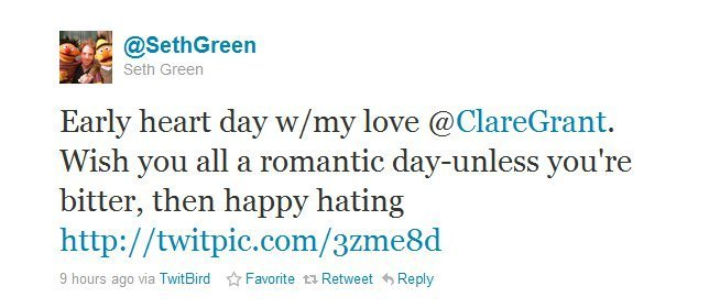 valentines-day-tweets photo_30730_0
