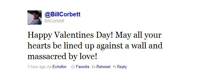 valentines-day-tweets photo_30731_0