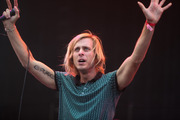 AWOLNATION