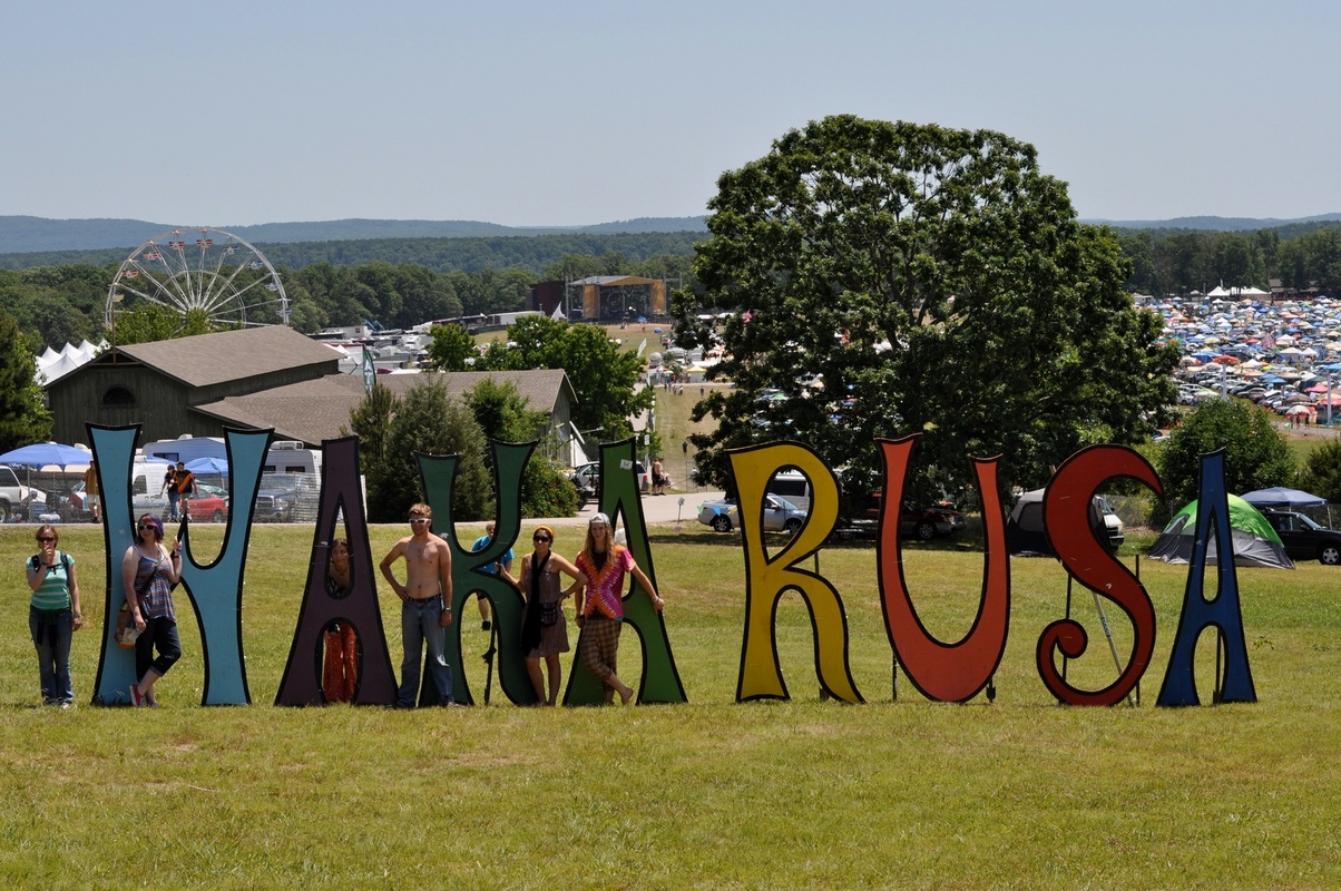 wakarusa-2012-day-four photo_27605_0-2
