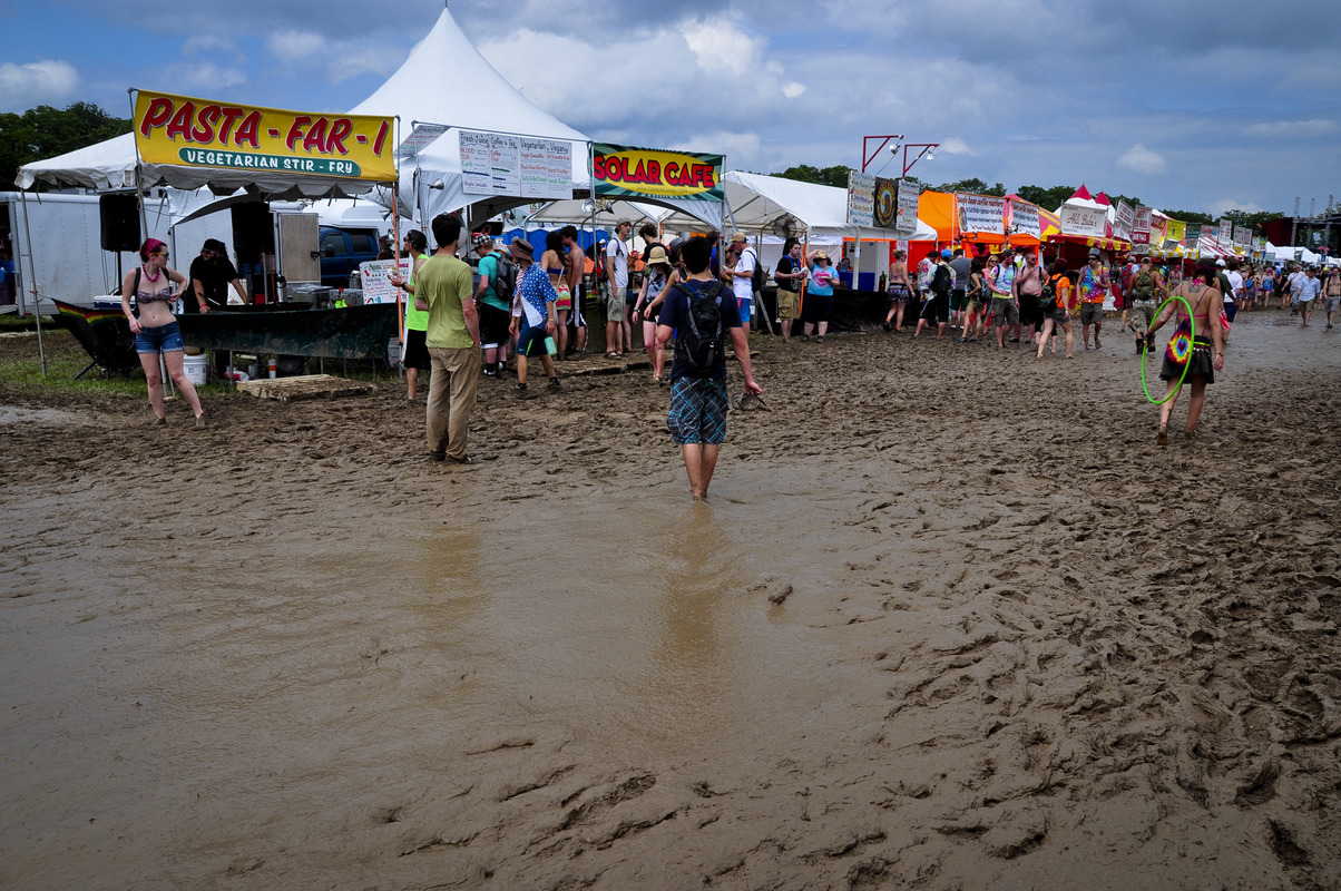 wakarusa-2013 photo_13896_0-10