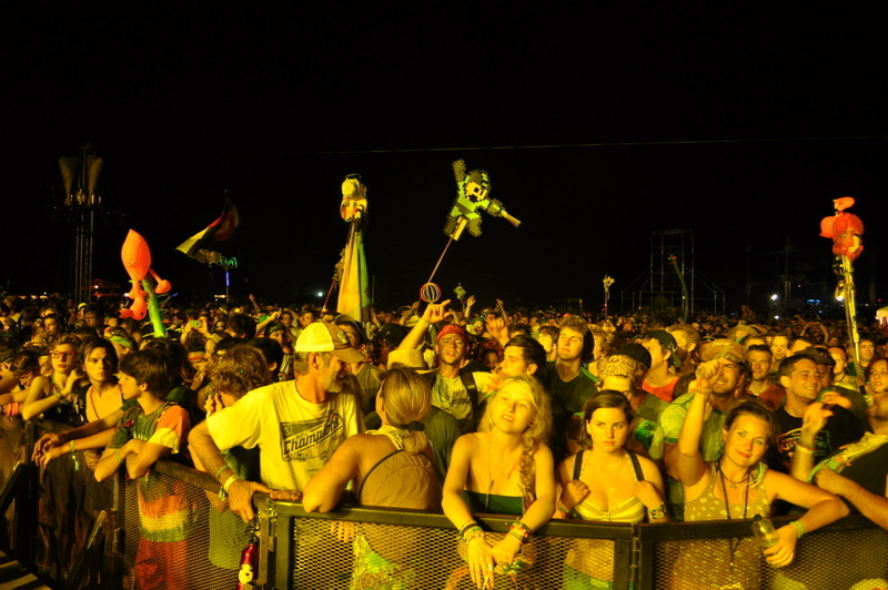 wakarusa-day-1 photo_617_0-7