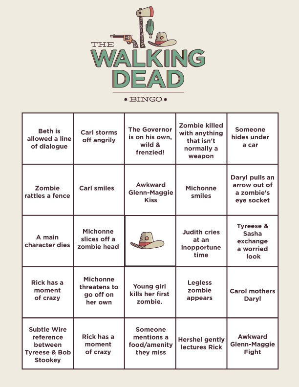 walking-dead-bingo photo_30745_0-3