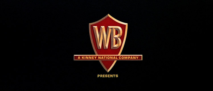 wb-logos photo_9255_1-2