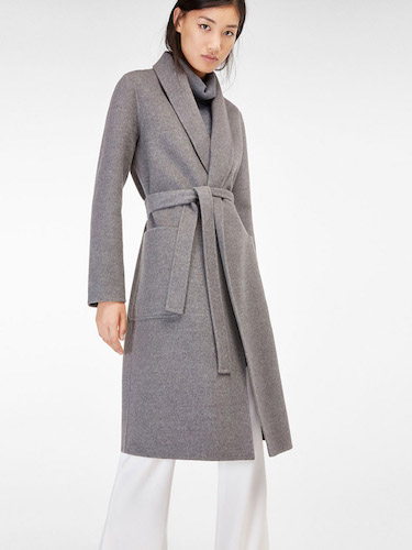 12 Stylish Winter Coats to Update Your Wardrobe