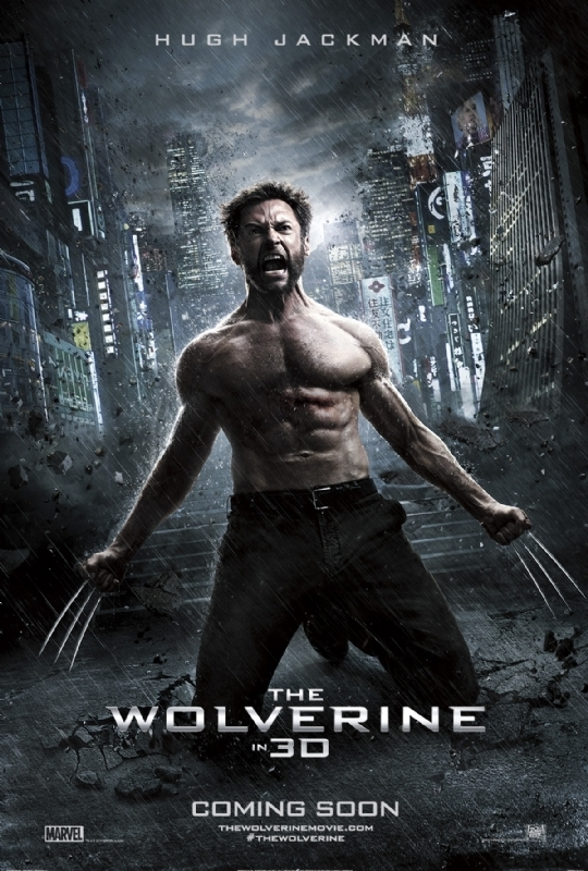 wolverine-photos photo_28304_0-7