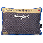 Woouf Amp Pillow