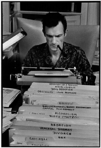hugh hefner essay The fifty's and sixty's changed america forever - hugh hefner introduction the civil rights movement started, television and radio grew the era of rock and roll started.