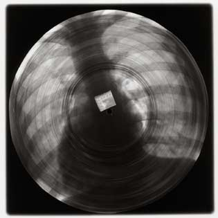 x-ray-records x-ray-record8