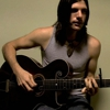 Timothy Seth Avett as Darling - Awaiting the Flood