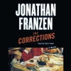 HBO Passes on Adaptation of Jonathan Franzen's &lt;i&gt;The Corrections&lt;/i&gt;