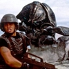 <i>Starship Troopers</i> To Get A Remake