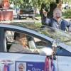 &lt;i&gt;Modern Family&lt;/i&gt; Review: &#8220;Election Day&#8221; (Episode 3.19)