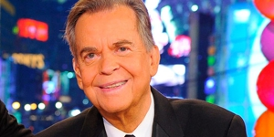 Dick Clark: 1929-2012