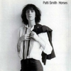 Patti Smith Memoir To Be Adapted Into Screenplay