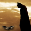 Writing Begins for &lt;em&gt;The Dark Knight&lt;/em&gt; Follow-Up