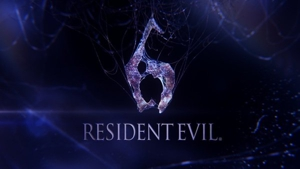Watch 20 Minutes of Gameplay From <i>Resident Evil 6</i>