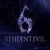 Watch 20 Minutes of Gameplay From &lt;i&gt;Resident Evil 6&lt;/i&gt;