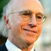 Plot Details Emerge for Larry David's New Movie