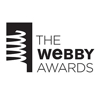 2010 Webby Award Winners Include Roger Ebert, Brad Pitt