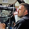 Ben Affleck In Running To Direct <i>Justice League</i> Film
