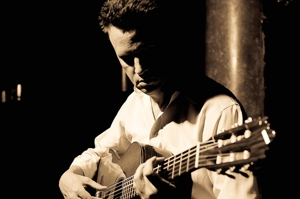 Sun Kil Moon Announces New Album <i>Among the Leaves </i>