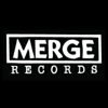 Merge Records to Donate Archives to University of North Carolina Library