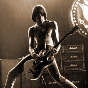 Johnny Ramone's Autobiography Set For April Release