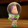 <i>Toy Story</i>, <i>Tangled</i> Shorts Coming Before Disney Films