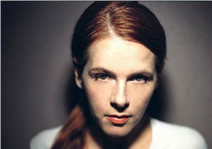 Neko Case extends North American tour
