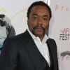 Lee Daniels to Direct Hugh Jackman in a MLK Biopic