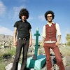The Mars Volta Prepping New Album