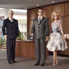 <em>Mad Men</em> Barbies to Hit Stores in July