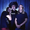 Melvins Make &lt;em&gt;Billboard&lt;/em&gt; Top 200 Debut