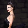 <em>Black Swan</em> Sets Critic's Choice Awards Record