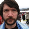 Tim Kasher Readies Debut Solo Album for October Release