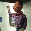 &lt;em&gt;Howdy Doody&lt;/em&gt; Writer and Kowabunga Creator Edward Kean: 1924-2010