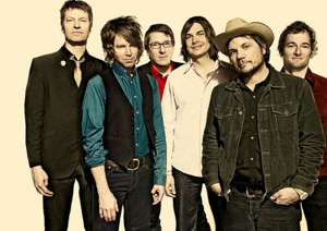 Watch Wilco On <i>Conan</i>