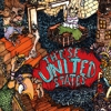 Stream These United States' New Album