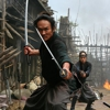 <em>13 Assassins</em>