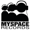 Is MySpace Records Slowly Going Under?