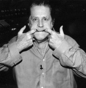 Brian Wilson to Release Album of Disney Classics