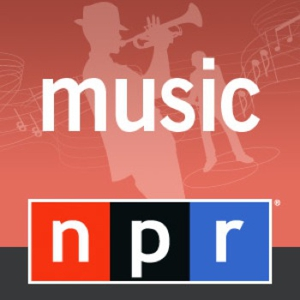 NPR Streaming St. Vincent, Conor Oberst, Jason Lytle Albums