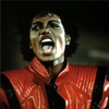 "Michael Jackson's ""Thriller"" Jacket Sells for $1.8 Million"