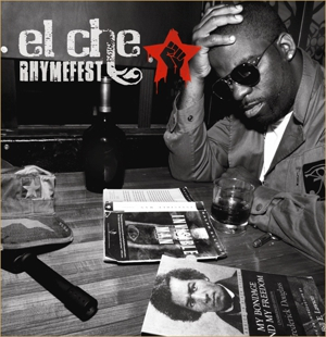Rhymefest: &lt;em&gt;El Che&lt;/em&gt; Review